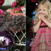 Ilovegorgeous, vestidos inusuales para niñas especiales