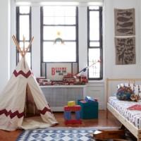 Cosas para niños con estilo # 10