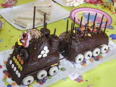 Tarta Para Nios Tarta De Cumpleaos Infantil Tarta Para Nios Tarta