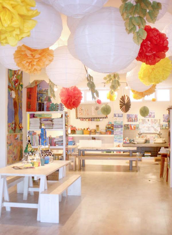 http://mescapricesbelges.blogspot.com.es/2011/06/historia-de-princesas-habitaciones.html