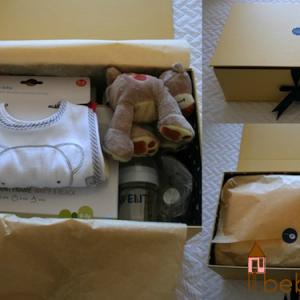 Ideas de regalo: petiteBox