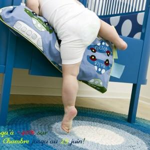 Tienda de niños: Nordinary, ¡y además de rebajas!