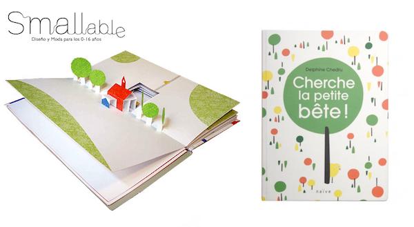 libros para niños_Smallable