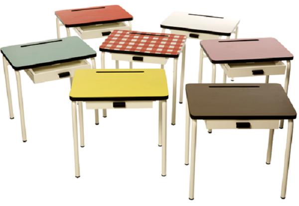Muebles para niños Molly-meg - Sonambulistas