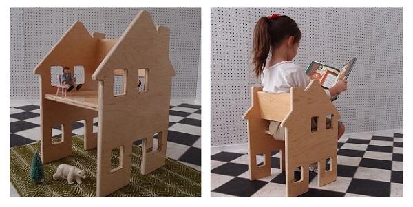 Juguetes archivos sonambulistas - Como se elabora una silla de madera ...