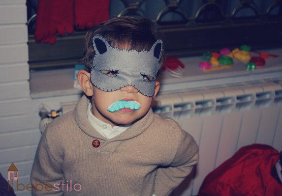 cumpleaños infantil_lobo feroz