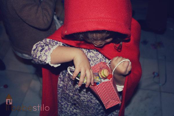 cumpleaños caperucita roja_cestita
