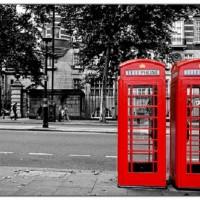 {Viajar con niños} Londres low cost con mamasviajeras