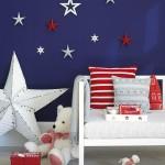 Habitaciones infantiles: Twinkle, twinkle little star…