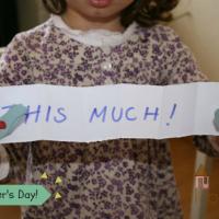 Día del Padre: regalo rápido de última hora