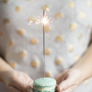 Cosas con estilo #41: Happy birthday to me!