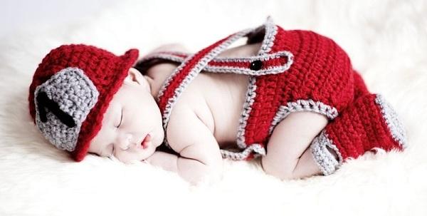 sorteo bebes