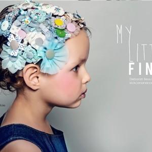 8 Revistas online para niños para no perderse