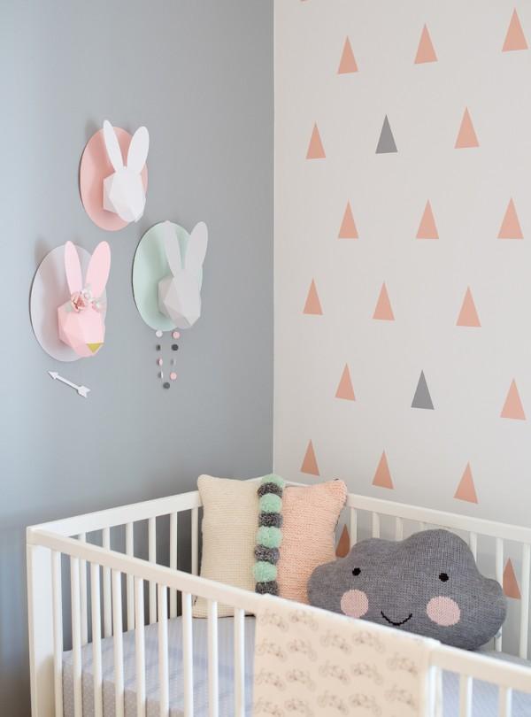 habitacion infantil_conejitos