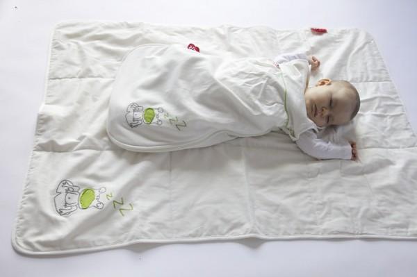 zizzz_sacos de dormir bebe