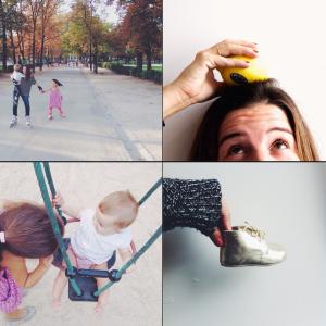 5 apps para instagram