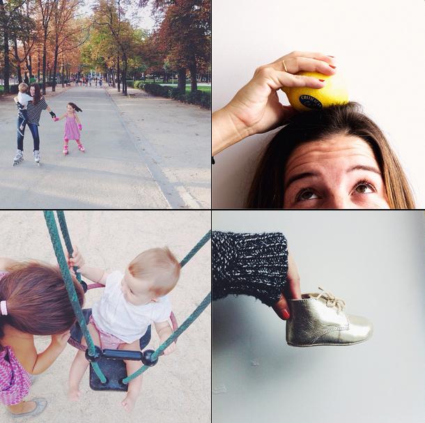 apps para instagram