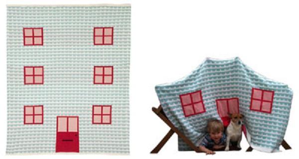 donna-wilson-house-blanket