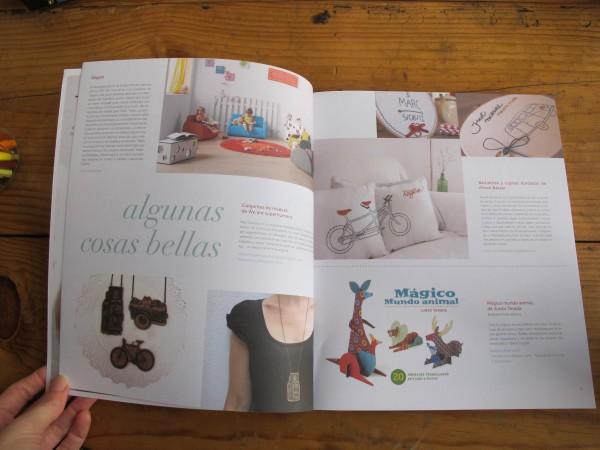 kireei-magazine-revista