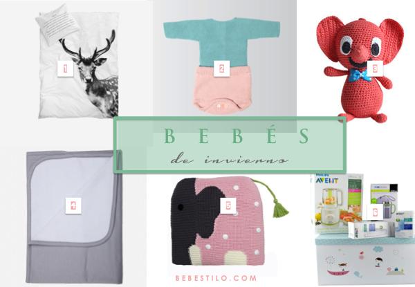 ideas-regalo-bebes