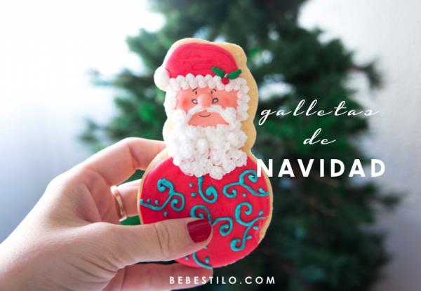 galletas-caseras-de-navidad