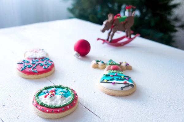 galletas-caseras-de-navidad (5)