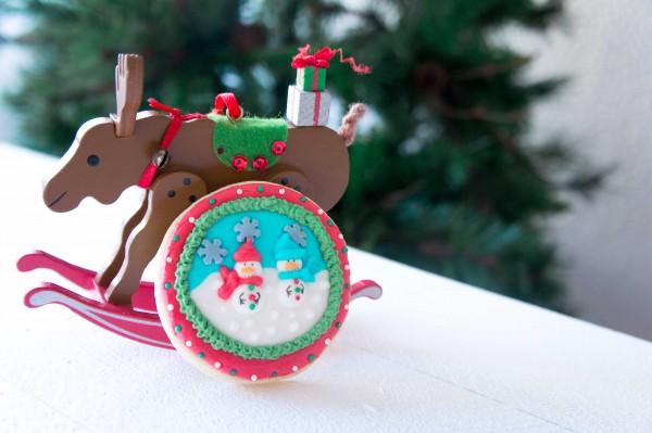 galletas-caseras-de-navidad (4)