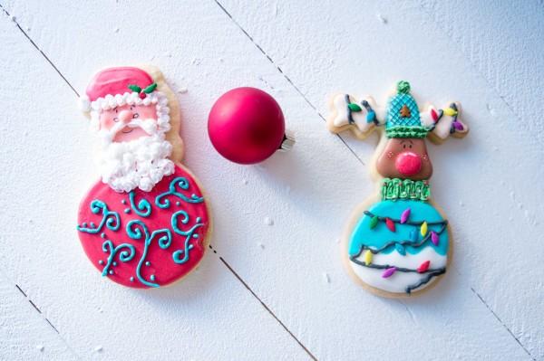 galletas-caseras-de-navidad (3)