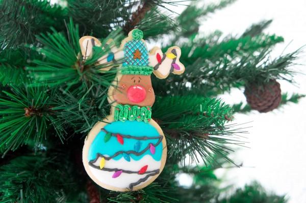 galletas-caseras-de-navidad (1)