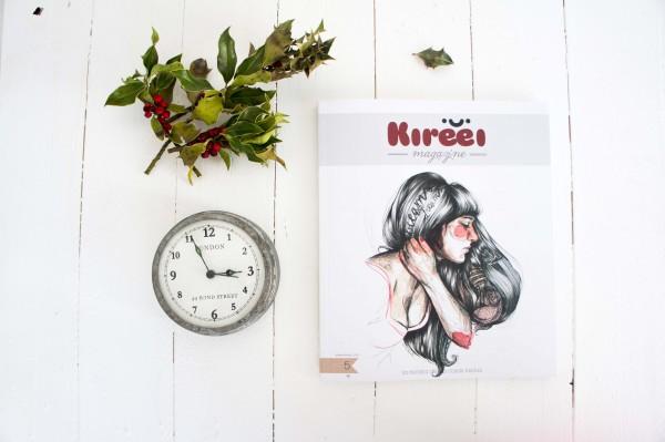 kireei-magazine-5-paula-bonet-ilustradora