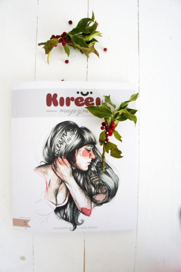 kireei-magazine-paula-bonet-ilustradora