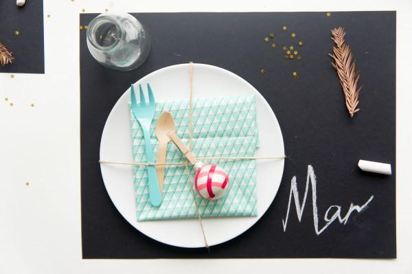 mesa-ninos-navidad-kids-christmas-table (9)