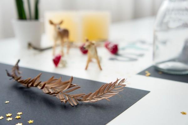 mesa-ninos-navidad-kids-christmas-table (5)