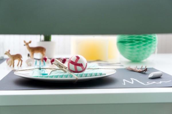 mesa-ninos-navidad-kids-christmas-table (8)