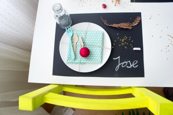 mesa-ninos-navidad-kids-christmas-table (6)