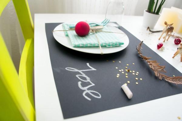 mesa-ninos-navidad-kids-christmas-table (7)