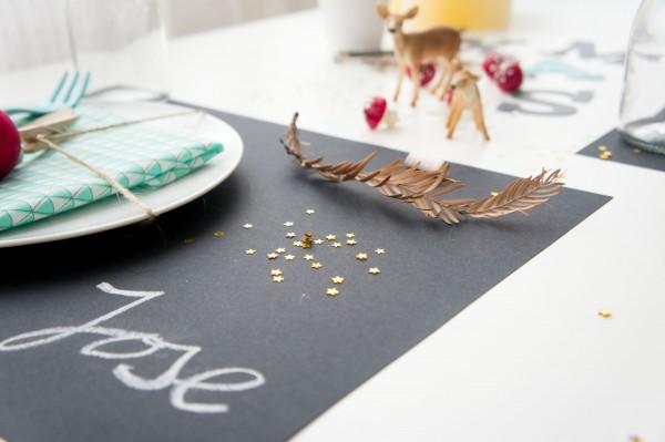 mesa-ninos-navidad-kids-christmas-table (1)