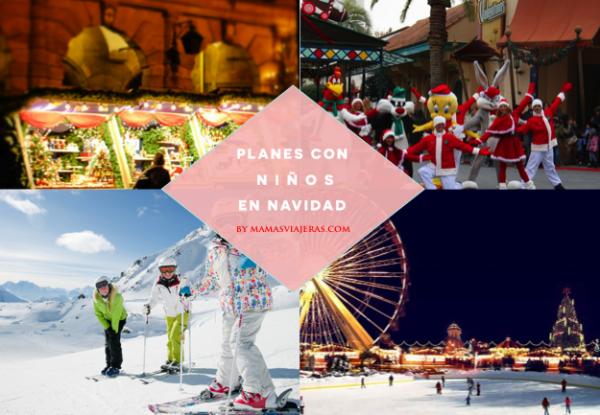 planes-navidad-ninos-mamas-viajeras-viajar-ninos
