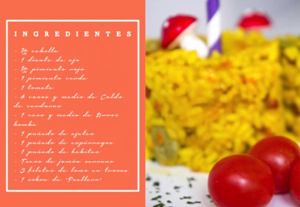 recetas-arroz-con-verduras (4)