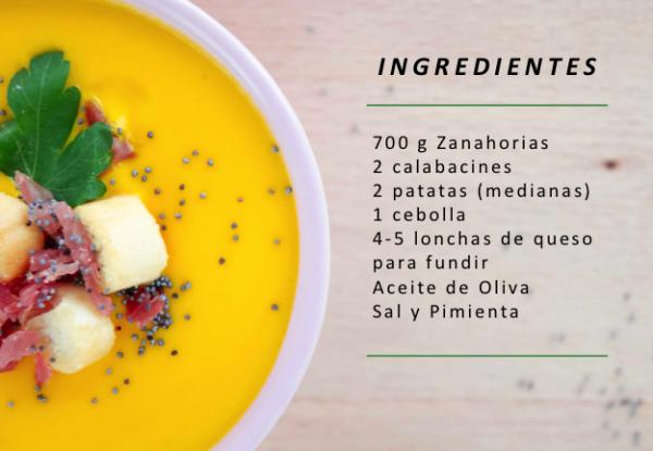Crema de Zanahoria-calabacines-recetas-verduras-sanas (6)