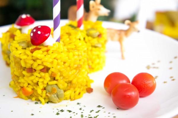 recetas-arroz-con-verduras (3)