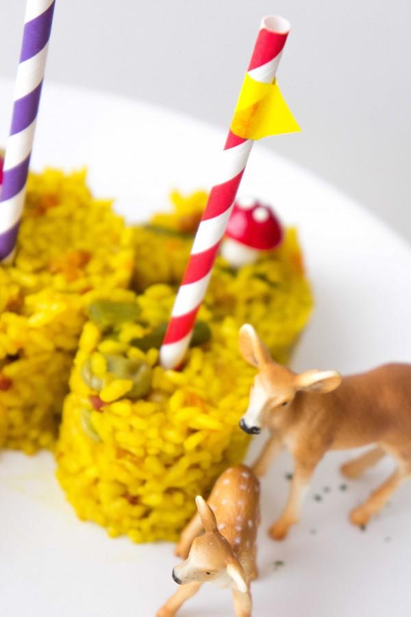 recetas-arroz-con-verduras (2)