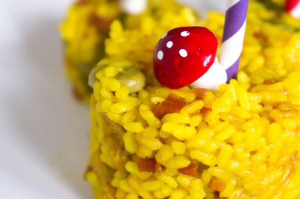 recetas-arroz-con-verduras (1)