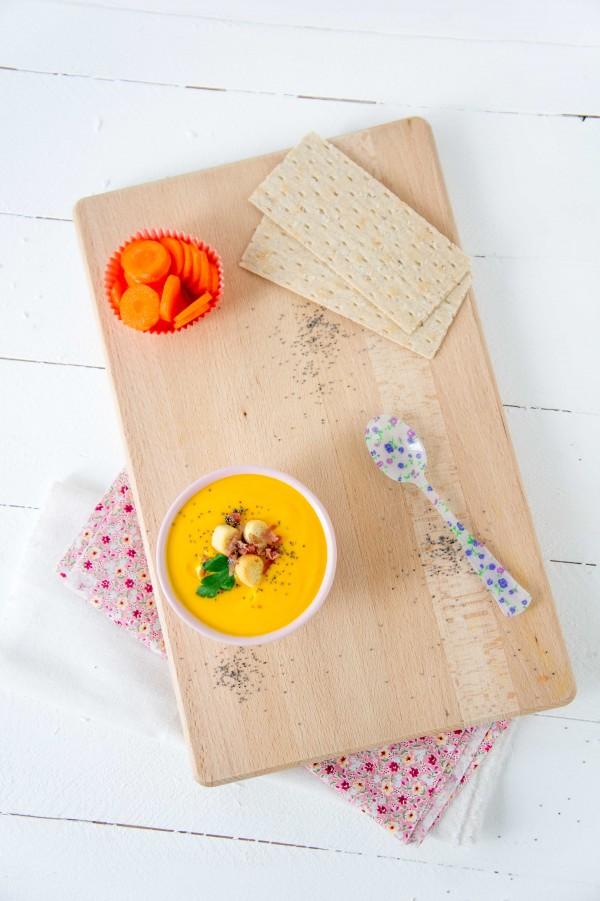Crema de Zanahoria-calabacines-recetas-verduras-sanas (3)