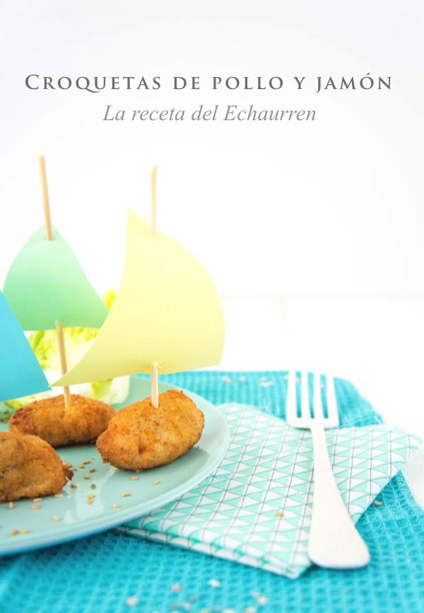 receta-croquetas-pollo-jamon-cremosas-echaurren-thermomix-recetas-ninos (11)