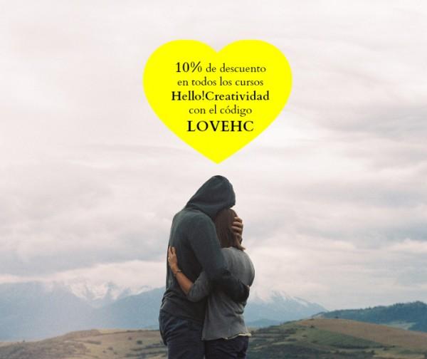 dia-SAN_VALENTIN_HELLO_CREATIVIDAD-enamorados-love-amor