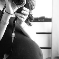 39 semanas y media…