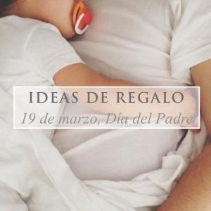 3 Ideas de regalo para triunfar el Día del Padre