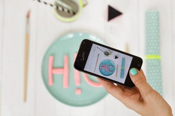 hello blogging - curso online para hacer - blog hello creatividad