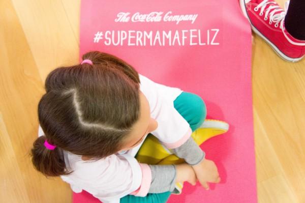 coca-cola y #supermamafeliz2014 (1)